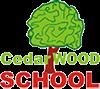 Cedarwood Schools
